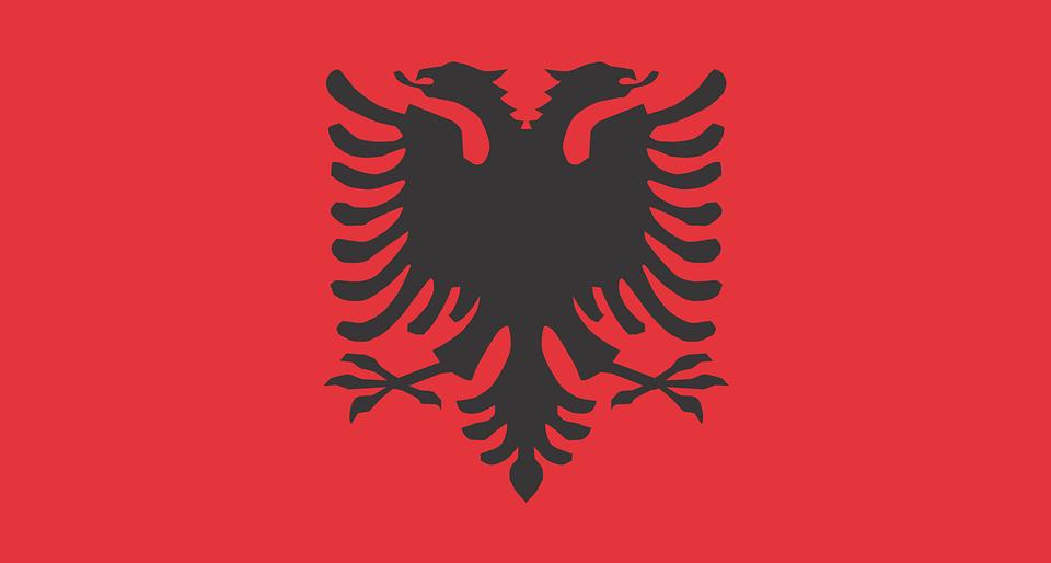 Permalien vers:Tourisme en Albanie : Comment bien préparer votre voyage