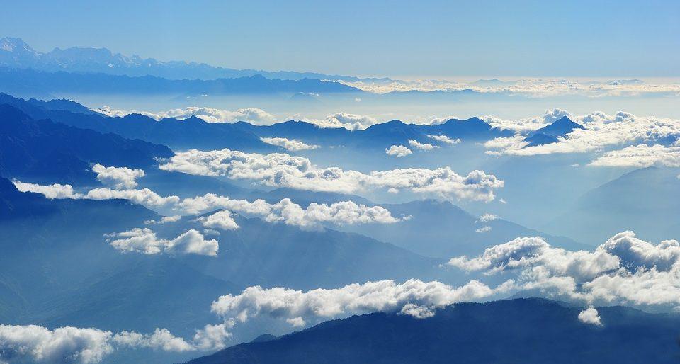 Permalien vers:Voyage et tourisme au Népal : Le guide